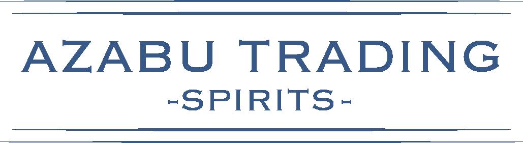 Azabu Trading - Spirits